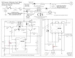 motor pioneer avh p4900dvd wiring diagram i pro 2 kawasaki kz within