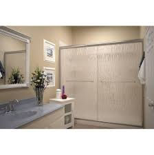 bathroom showers fixtures etc salem nh