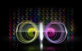 Party Lighting Lg Fh6 Save Up To 100 00 This Black Friday Lg Usa