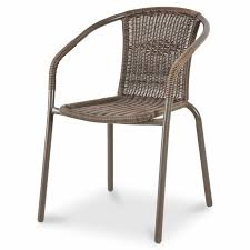 B Q Bistro Chairs 171 Best Garden Images On Pinterest Garden Furniture Garden