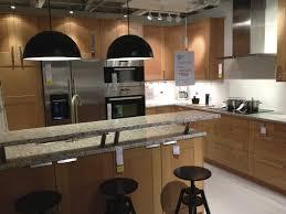 small kitchen bar ideas kitchen kitchen bar table and 48 kitchen bar table sets bar
