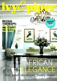 home design magazines online home decor magazines online home interior magazines online home