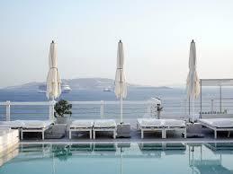 hotel review mykonos grace sometime traveller