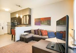 2 bedroom suites in west palm beach fl lkarchitecture hospitality residenceinn westpalmbeachfl 2 lk