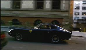 1962 ferrari 250 gto replica valenti classics