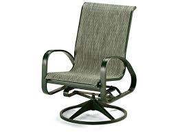Patio Rocker Chair Lovely Sling Swivel Rocker Patio Chairs Or Custom Swivel Rocking
