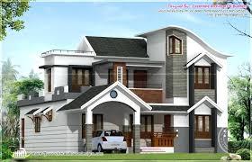modern house blueprints kerala home design modern house plans in inspirational modern