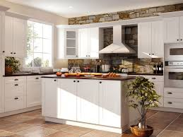 kitchen cabinet rta kitchen cabinets buy ready to assemble