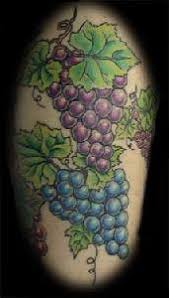 cool vine disign part 3 tattooimages biz
