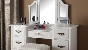 Vanity Mirror With Lights For Bedroom Bedroom Vanity Mirror With Lights Nurseresume Org