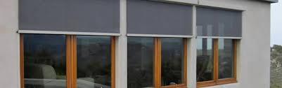 Solar Shades For Patio Doors by Cedar Park Retractable Patio Shades Solar Screens