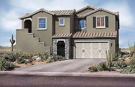 desert house plans fireside desert ridge floor plans and home series details