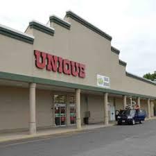 home design store union nj myunique 34 photos 23 reviews thrift stores 2485 us hwy 22