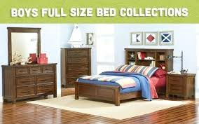 bedroom suites for kids full bedroom suites wondrous ideas full size kid bedroom sets