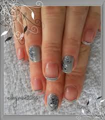 abstract nail art by elegance2255 on deviantart
