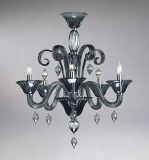 Small Glass Chandeliers 26 Best Ballroom Ideas Images On Pinterest Ballrooms
