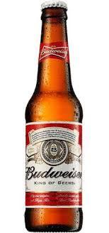 bartender resume template australia mapa slovenska pohoria a niziny résultat de recherche d images pour saint bernardus beer beer