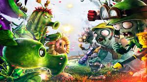 backgrounds mlg clash of clans plants vs zombies wallpapers best wallpapers