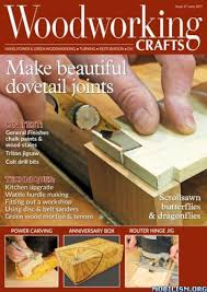 Woodworking Magazine Pdf by Woodworking Crafts June 2017 Pdf