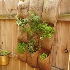 diy vertical herb garden diy vertical herb garden hallmark ideas inspiration