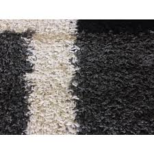 Silver Shag Rug Discount U0026 Overstock Wholesale Area Rugs Discount Rug Depot