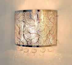 Chrome Light Pendant 106 Best Light Other Images On Pinterest Wall Lights Wall