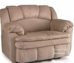 Reclining Armchairs Living Room Most Comfortable Recliners Foter
