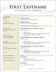 resume templates downloads resume template downloads resumes free fabulous resume