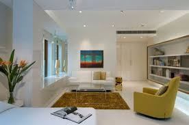 how to remodel a room home plan living room remodel ideas living room remodeling ideas