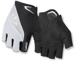 ladies motorcycle gloves amazon com giro bravo gloves cycling gloves sports u0026 outdoors