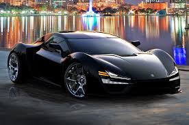 american supercar trion nemesis is a 2 000 bhp american supercar with u201cpredator