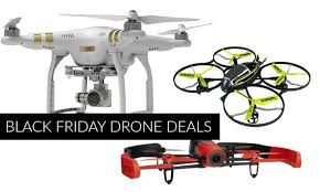 drone black friday deals black friday drone deals 2015 cyber monday sales