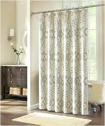 Grey Plaid Curtains Black And White Plaid Curtains Buffalo Check Curtains Black And