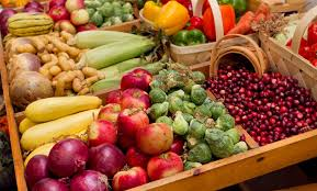 cancer preventing diet and lifestyle tips