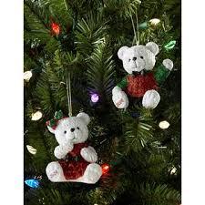 st jude 2014 ornament 3 5 in seasonal