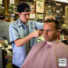haircutharry u2014 dale u0027s old route 66 barbershop a former phillips