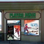 Players Bench Kamloops Images About Rollergard Tag On Instagram