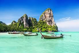 bangkok phuket koh samui 6 night vacations from 1123