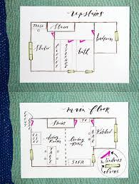 toronto home floor plans house design plans