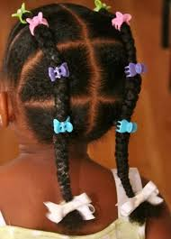 cute little hairstyles for african american hairstyles