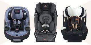 reclining toddler car seat carbon fiber baby car seat reclines and