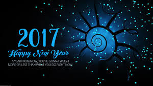 150 new year wallpaper hd free download for windows 7