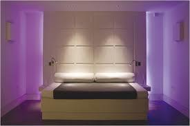bedroom ideas wonderful baby room light childrens lampshades