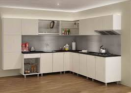 best place to buy kitchen cabinets online home decoration ideas