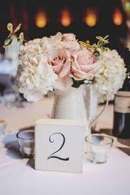 cream metal jug shabby metals and wedding