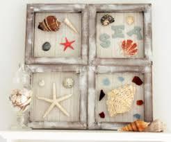 Crafts Diy Home Decor 100 Unbelievably Cheap Diy Home Decor Crafts