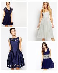 robe pour invit de mariage robe pour invité de mariage viviane boutique