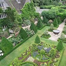 Formal Garden Design Ideas Formal Garden Design 25 Best Formal Gardens Trending Ideas On