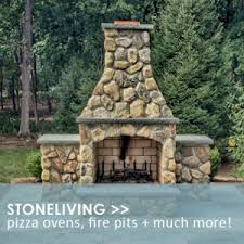 Landscaping Companies In Ct by Haynes Stone Aggregate Masonry And Landscaping In Connecticut