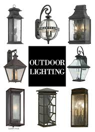 paradise outdoor lighting replacement parts double wall sconce bathroom backyard paradise front entry and